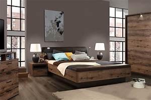 Schlafzimmer Schlammeiche