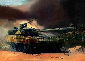 Download War Tanks Wallpaper 2846x2033 | Wallpoper #337507