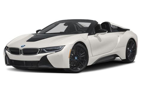 2019 bmw i8 specs price mpg reviews cars