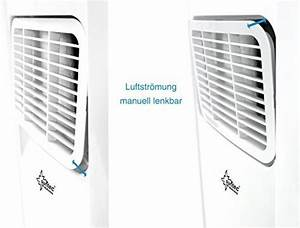 Meilleur Marque Climatiseur : climatiseur mobile disponible pour 2018 choisir les meilleurs mod les chauffage et ~ Melissatoandfro.com Idées de Décoration