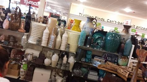 home goods salt l home goods store