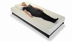 Matratze Auf Boden : ist auf dem boden schlafen gesund ostseesuche com ~ Orissabook.com Haus und Dekorationen