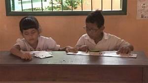 """Krousar Thmey on Twitter: """"La Lumière du Cambodge, un docu ..."""