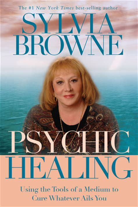 psychic healing   tools   medium  cure