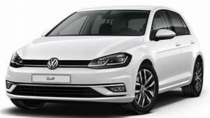 Volkswagen Golf Connect : volkswagen golf 7 vii 2 1 4 tsi 125 bluemotion technology carat dsg7 5p neuve essence 5 portes ~ Nature-et-papiers.com Idées de Décoration