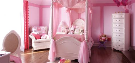 si鑒e auto pivotant axiss chambre pour fille bebe confort axiss