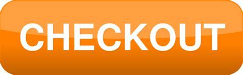 Orange Checkout Clip Art At Clkercom  Vector Clip Art Online, Royalty Free & Public Domain
