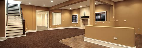 Coming Up With Finished Basement Ideas That Work For Your Can You Put Laminate Flooring In A Kitchen Ceramic Tile Sticky Floor Best Covering Eco Countertops The Countertop Material Michigan Slate For