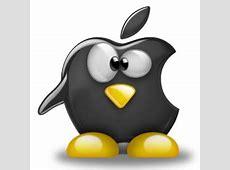 TuxLinux Sfondi Per Te