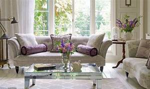 Downton Abbey makeover: Affordable fine furniture and ...