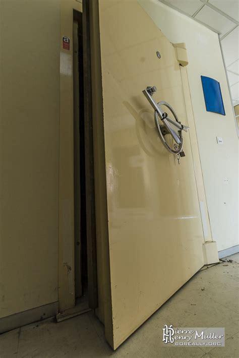 chambre forte chambre forte dans les bureaux de l 39 usine lu boreally