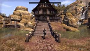 ESO PTS Homestead. - YouTube