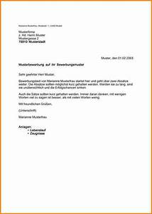 4 bewerbungsschreiben ferienjob questionnaire templated for Anschreiben ferienjob muster
