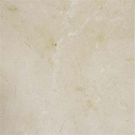 crema marfil marble let s get stoned
