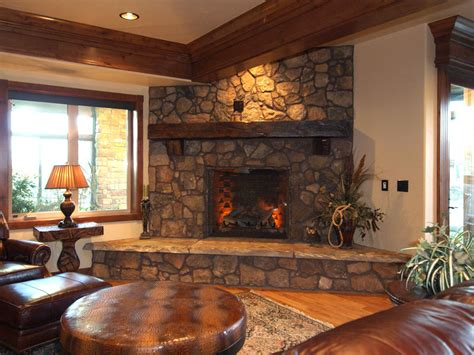 livingroom fireplace decoration family room design ideas with fireplace living