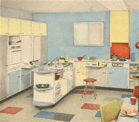 Möbel 60er Stil by Wohnstil 50er Jahre