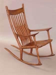 masterpiece school of furniture woodworking school