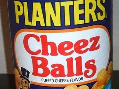 planters cheez balls 44 beloved snacks you ll never be able to eat again