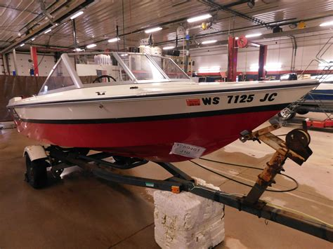 Starcraft American Boats by Starcraft American 1973 For Sale For 499 Boats From Usa