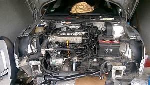 Audi 1 8 T Motor : audi tt wymiana silnika i pierwsze odpalenie new ~ Jslefanu.com Haus und Dekorationen