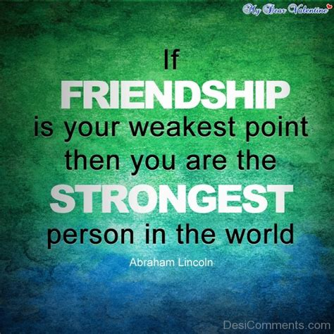 Friendship Quotes Friendship Quotes Pictures Images Graphics For