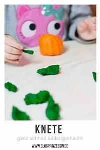 Spiele Für Kleinkinder Drinnen : 271 besten kinder spiele f r drinnen bilder auf pinterest bastelideen mit papier basteln mit ~ Frokenaadalensverden.com Haus und Dekorationen