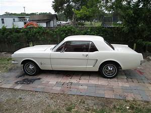 1964 Ford Mustang - Overview - CarGurus