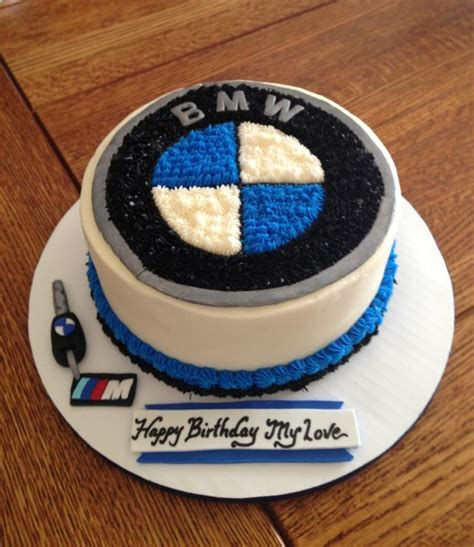 boyfriends birthday cake food pinterest
