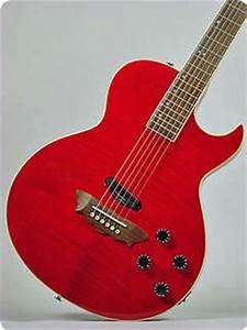 Big Sammy Rocker : washburn sammy hagar red rocker rr 100 1997 trans red guitar for sale grinningelk music co ~ Yasmunasinghe.com Haus und Dekorationen