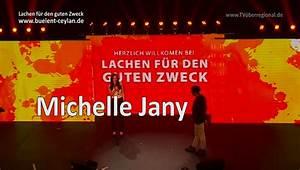 Bülent Ceylan Mannheim : michelle jany b lent ceylan lachen f r den guten zweck capitol mannheim kinderstiftung ~ Orissabook.com Haus und Dekorationen