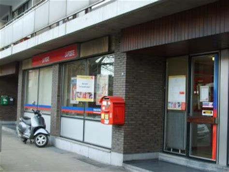 bureau de poste belgique fermeture du bureau de poste de bressoux 1 le président