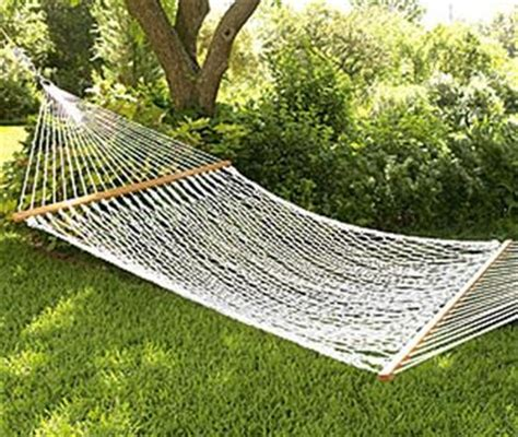 Zero Gravity Hammock Chair by Trunk Wood Trunk Room Divider Zero Gravity Chair