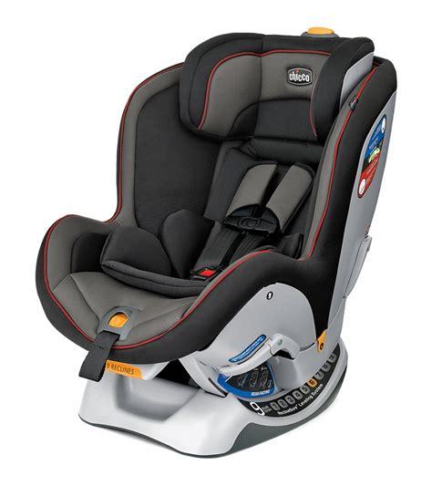 chicco nextfit convertible car seat mystique