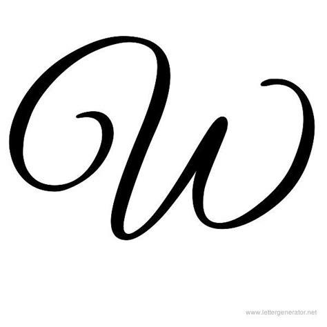 gallery   letter   cursive cursive alphabet cursive