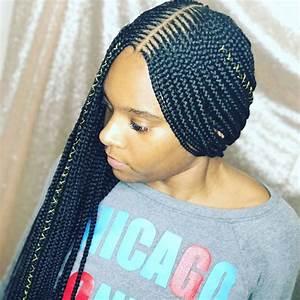 latest african braids 2018 (12)