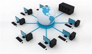 Ethernet Was Ist Das : internet und netzwerke was ist das client server prinzip wie ~ Eleganceandgraceweddings.com Haus und Dekorationen