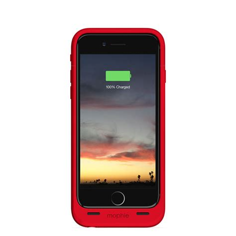 iphone 6 mophie mophie x juice pack air for iphone 6 nitrolicious