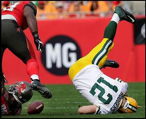 Rapid Reaction: Green Bay Packers : Packers Insider