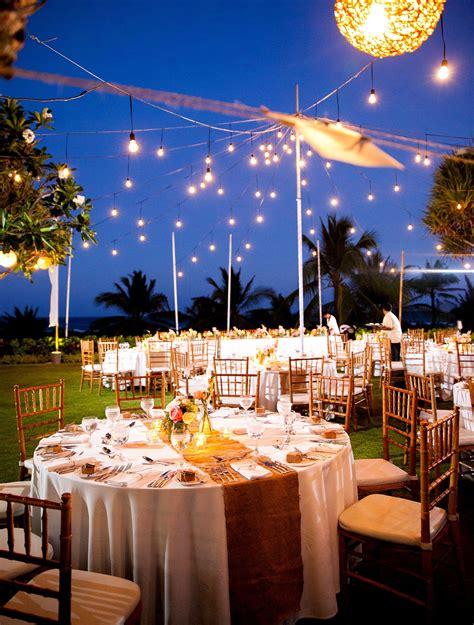 gold hues  twinkle lights set  scene   romantic
