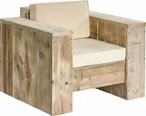 Lounge Möbel 2 Sitzer : lounge 2 sitzer gastro classics ~ Bigdaddyawards.com Haus und Dekorationen