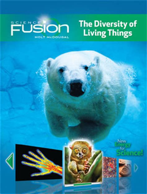Sciencefusion Homeschool Textbooks For Kids In Grades K8
