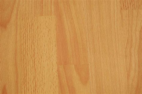 laminate flooring patterns  patterns