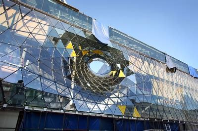 Zeil Center Frankfurt by Where To Shop Myzeil Shopping Centre Global Blue