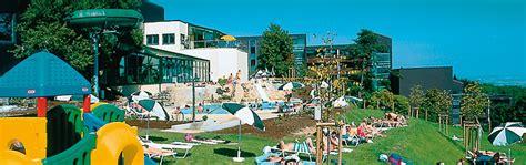 rhön park hotel rh 246 n park hotel