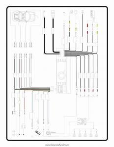 20 Inspirational Jensen Uv10 Wiring Diagram