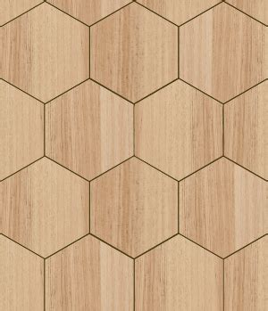 wooden background pattern  texture tiles wallpapers
