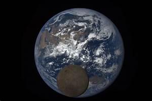Terre De Lune Eschau : super lune quelle heure et comment l 39 observer lundi 14 ~ Premium-room.com Idées de Décoration