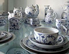 Teeservice Ostfriesische Rose : porcelaine de wallendorf wikip dia ~ Watch28wear.com Haus und Dekorationen