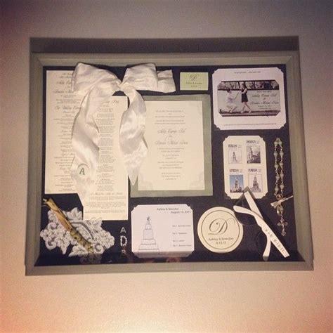 pin by kathryn schneider on diy 4me2do wedding memory