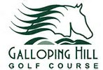 Image result for galloping hill golf course